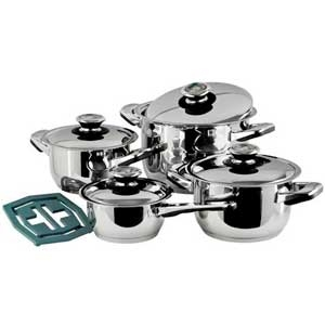 Посуда и кухонные принадлежности (809)