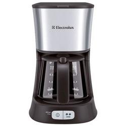 Кофемолки и кофеварки (33)