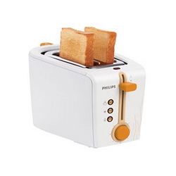 Тостеры и бутербродницы (31)