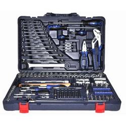 Наборы инструментов (46)