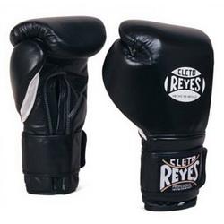 Боксерские груши, перчатки (8)