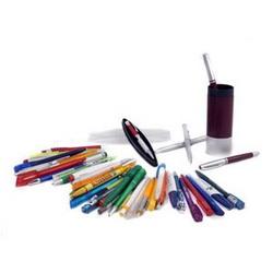 Ручки (99)