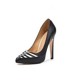 Туфли на каблуке (401)