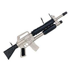Детское оружие (68)