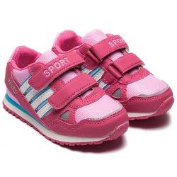 Кроссовки для девочки (224)
