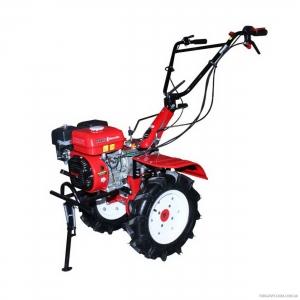 Садовые трактора и мотоблоки (1)