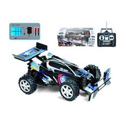 Радиоуправляемые игрушки (106)
