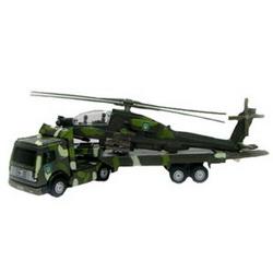 Военная техника (1)