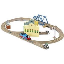Железные дороги (13)