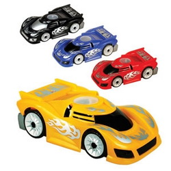 Машины (41)