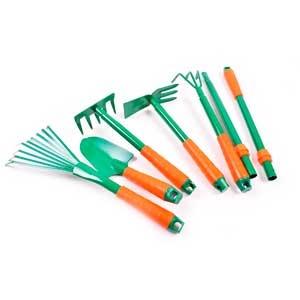Садовый и огородний инструмент (43)