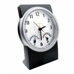 Часы (10)