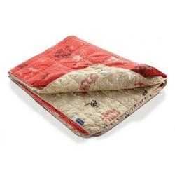 Одеяла (45)