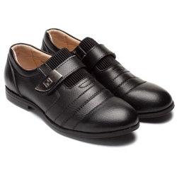 Туфли (310)