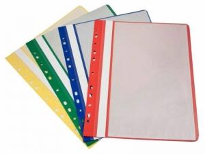 Папки и файлы (22)