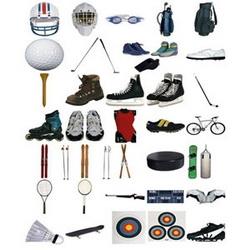 Спорт товары (113)
