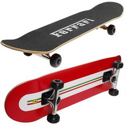 скейтборды (9)