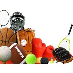 Разный спортивный инвентарь (5)