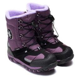 Зимняя обувь (415)