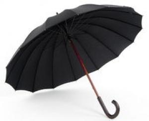 Зонты мужские (25)