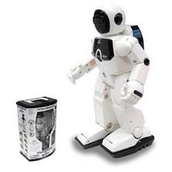 Роботы (11)
