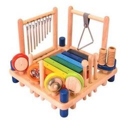 Музыкальные игрушки (84)