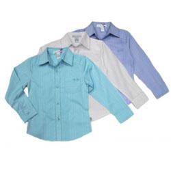 Рубашки (классические) (39)