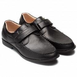 Туфли повседневные (4)