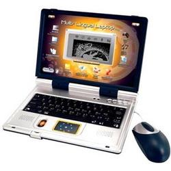 Компьютера (3)