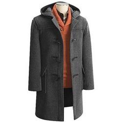 Пальта (25)