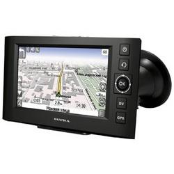 Видеорегистраторы навигаторы (6)