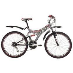 Велосипеды-велокары