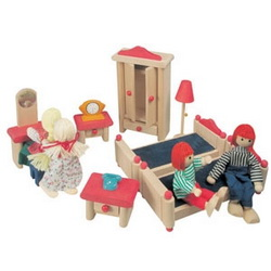 Мебель (10)
