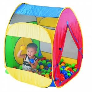 Детские палатки (17)
