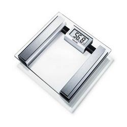 Весы (54)