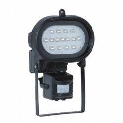 Прожекторы и датчики движения (45)