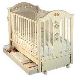 Детские кроватки,столики,манежи (12)