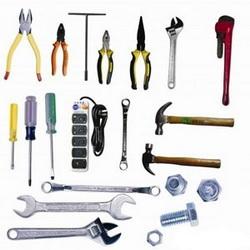 Инструменты (1762)