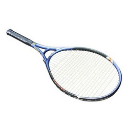 Бадминтон и большой теннис (5)