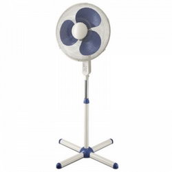 Вентиляторы (1)