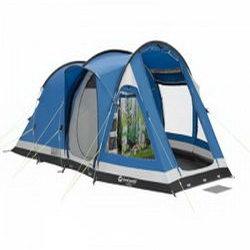 Палатки (6)