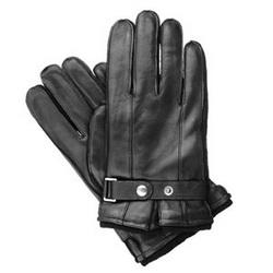 Перчатки (73)