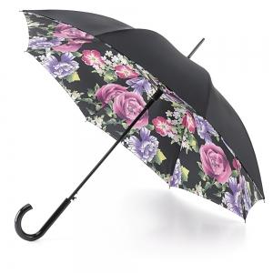Зонты женские (56)