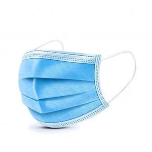 Защитные маски для лица (69)