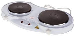 Электрические плиты и духовки (24)
