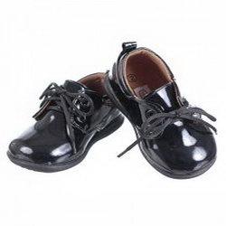 Обувь для мальчика (1731)