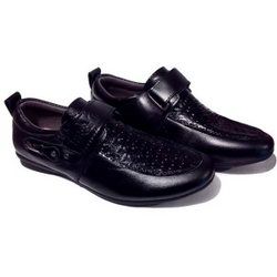 Туфли (классика)