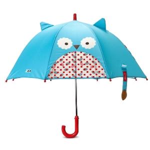Зонты детские (15)