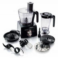 Кухонные комбайны (3)