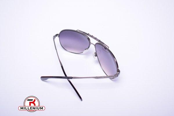 Очки солнцезащитные мужские polarized (color 01) D&G арт.5667